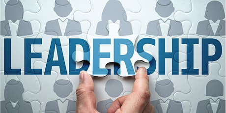NONVERBAL ANALYSIS FOR A GUIDED LEADERSHIP AND A STRATEGIC GOVERNANCE ! biglietti
