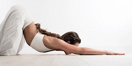 In Person - Love your Yoga ~ Kundalini Yoga tickets