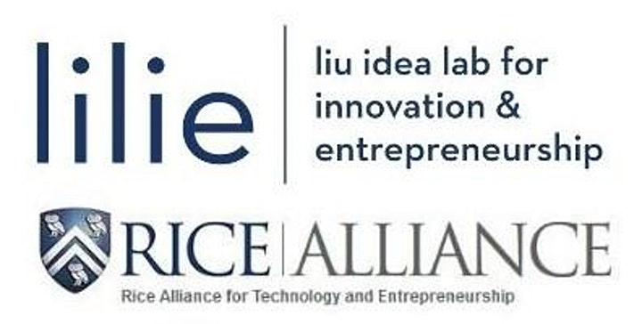 1st Pitch Entrepreneurship Event image