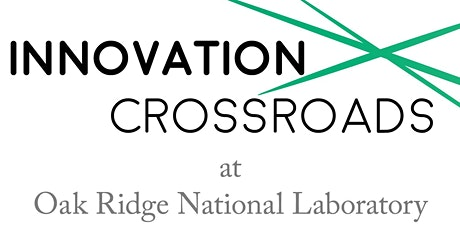 Innovation Crossroads Showcase tickets