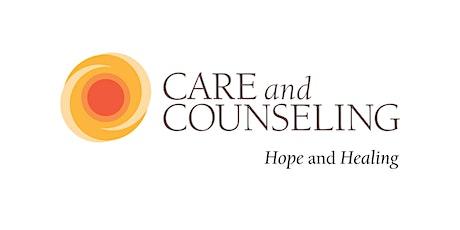 Emotion Dysregulation: Conceptualization, Assessment, and Treatment Ideas tickets