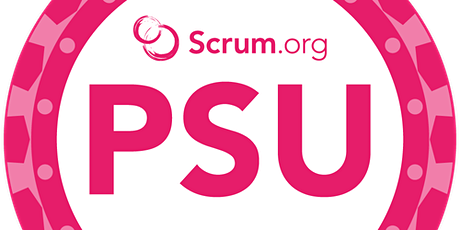Scrum / Agile / UX Certification - Professional Scrum with UX Class tickets