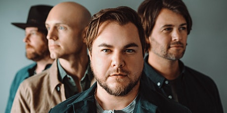Eli Young Band - LATE 9PM SHOW tickets