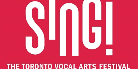 SING! in Concert - Festival PASS tickets