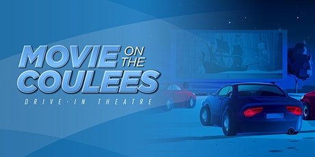 Movie on the Coulees tickets