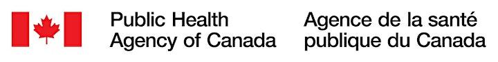 Public Health Agency of Canada (PHAC) COVID-19 Modelling - Webinar image