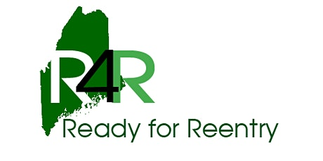 R4R Ready For Re-Entry 3-Day Training Sept. 29, Oct. 6 & 13 tickets
