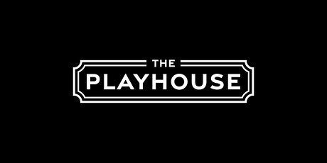 The Playhouse Presents: Spirit of Samba tickets