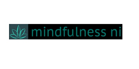 Introduction to Mindfulness  -6 week Programme tickets