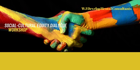 Leveraging Trust in Diversity & Inclusion In Your Organization tickets
