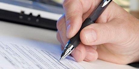 Curso de Compliance Trabalhista – Online – Transmissão ao Vivo ingressos