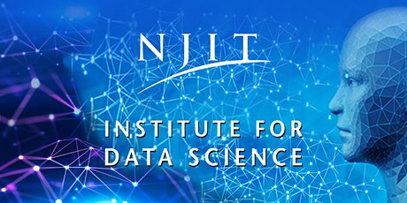 Institute for Data Science Seminar Series tickets