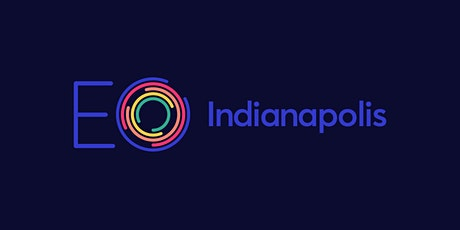 EO Indianapolis: HOLIDAY PARTY! tickets