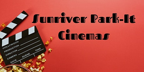Park In Halloween Family Movie Night tickets