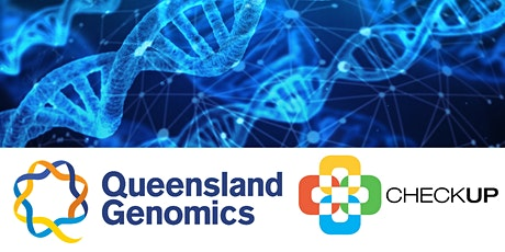Genomics for GPs - Webinar Session 1 (Prenatal and Paediatric Genetics ) tickets