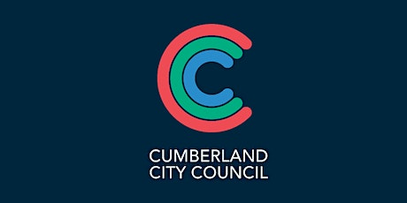 8 Oct. Cumberland Community Sector Networking Forum tickets