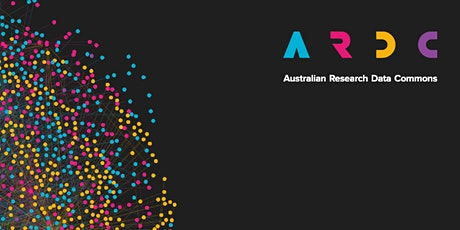 The Australian eResearch & Data Skills Summit 2020 tickets