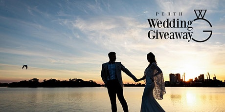 Perth Wedding Giveaway Expo at Beaumonde On The Point tickets