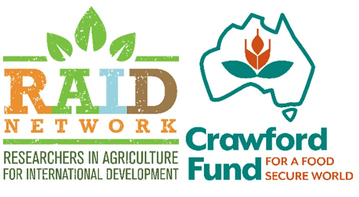 Life for Smallholders During COVID-19 image