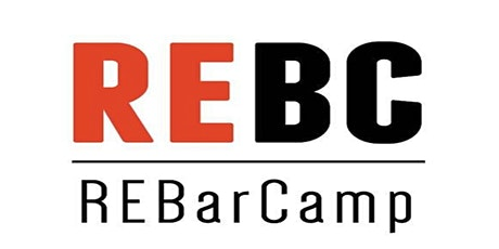 REBarCamp 2020 - Sales Representatives and Property Managers tickets