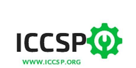 5th Intl. Conference on Cryptography, Security and Privacy (ICCSP 2021)