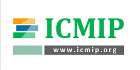 6th International Conference on Multimedia and Image Processing -ICMIP 2021