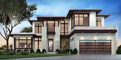 Real Estate Investing Fundamentals tickets