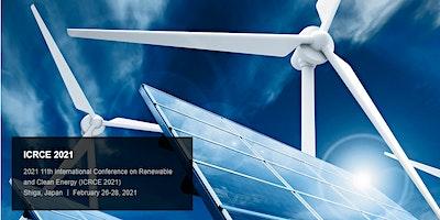 2021+11th+International+Conference+on+Renewab