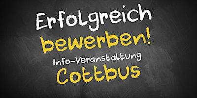Bewerbungscoaching+Infoveranstaltung+AVGS+Cot