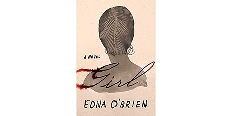 Translating Edna O'Brien's 'Girl' tickets