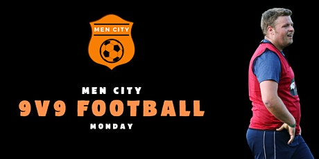 Men City 21PLUS | Monday Night Football tickets