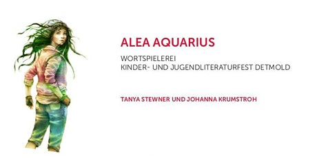 Alea Aquaris Tickets