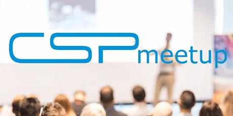 CSPmeetup 2020