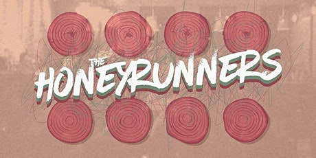 The Honeyrunners tickets