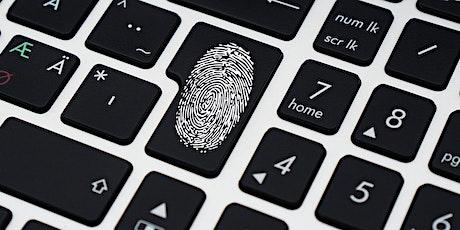 La signature, la preuve et l'identité à l'heure du numérique billets