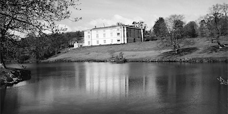 Fulford Manor Ghost Hunt Exeter, Devon Saturday 24th October tickets