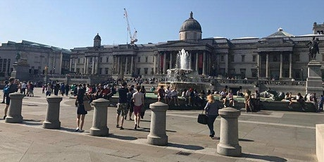Private Day Tours in London tickets