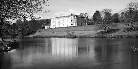 Fulford Manor Ghost Hunt Exeter, Devon Saturday 31st October tickets