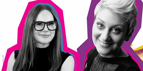 REDKEN INSPIRES WITH LORI ZABEL & RUTH ROCHE tickets