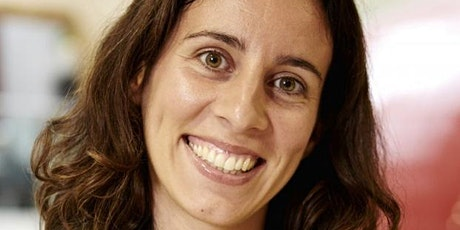 How to make better decisions with LSE fellow Dr Valentina Ferretti tickets