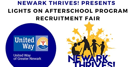 4th Annual Citywide Lights On! Afterschool-Newark tickets