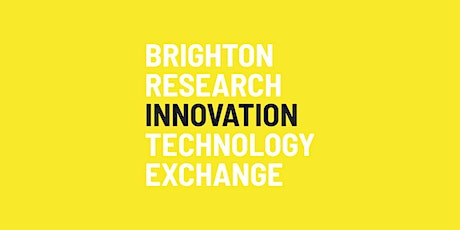 BRITE Innovation Programme - Coffee & Tour Meet up tickets