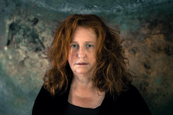 Mary Coughlan in Concert image