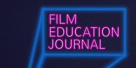 Film Education Journal - Winter Symposium tickets