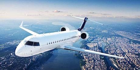 FAPA Virtual Future Pilot Forum | Saturday, 10/31/20 tickets