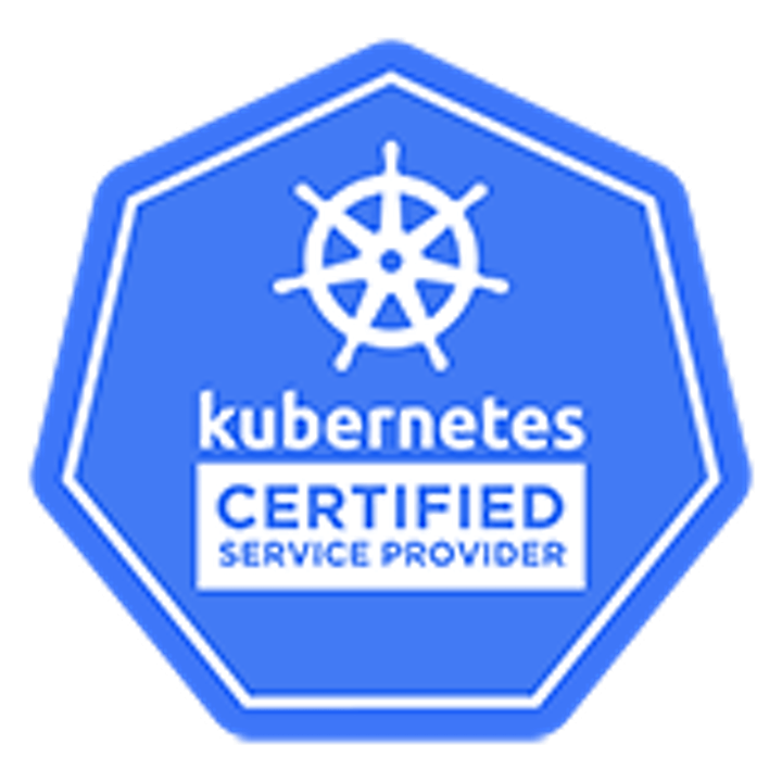 Docker and Kubernetes Hands-On Workshops - Online |  Oct 12-14 image