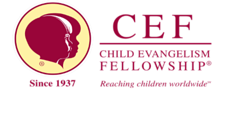 CEF 2020 Fall Harvest Fundraiser Banquet & Silent Auction tickets