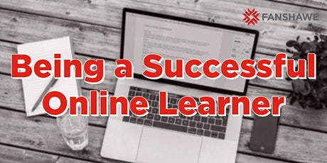 Fall 2020: How To Be A Successful Online Learner tickets