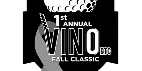 1st  Annual Fall Classic tickets