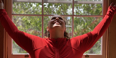 BodyLove Yoga - Wednesday 5:30 PM PST tickets